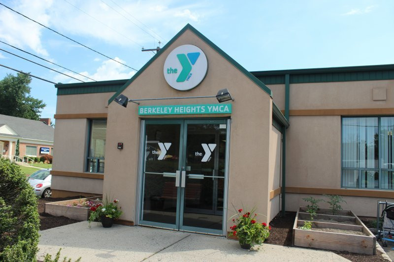 Berkeley Heights YMCA