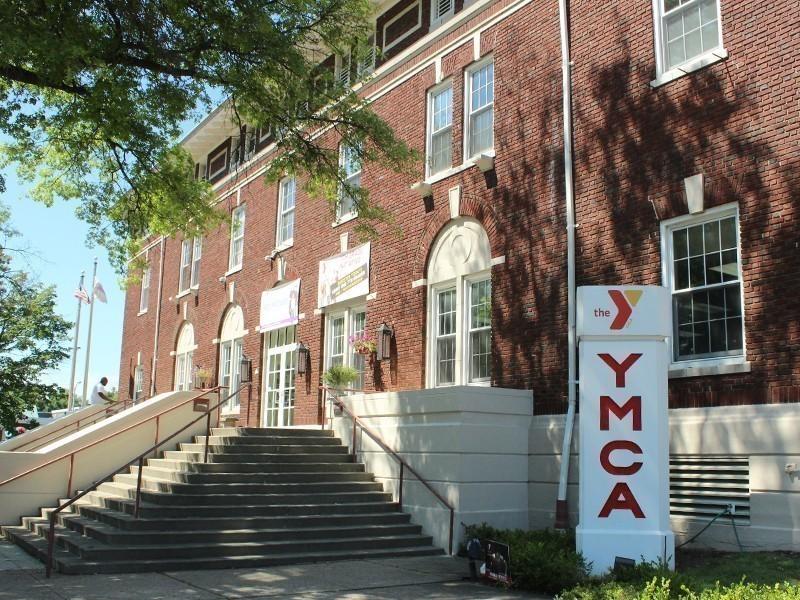 Summit YMCA Summer Camp Registration Opens Jan. 4 | Summit