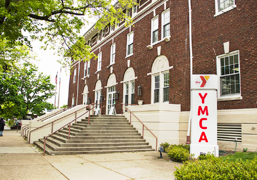 FREE YMCA MEMBERSHIPS for all Seventh Graders! | Summit