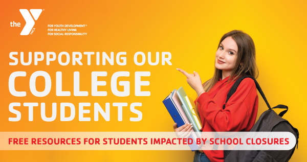 Supporting Our College Students - Free Resources for Students