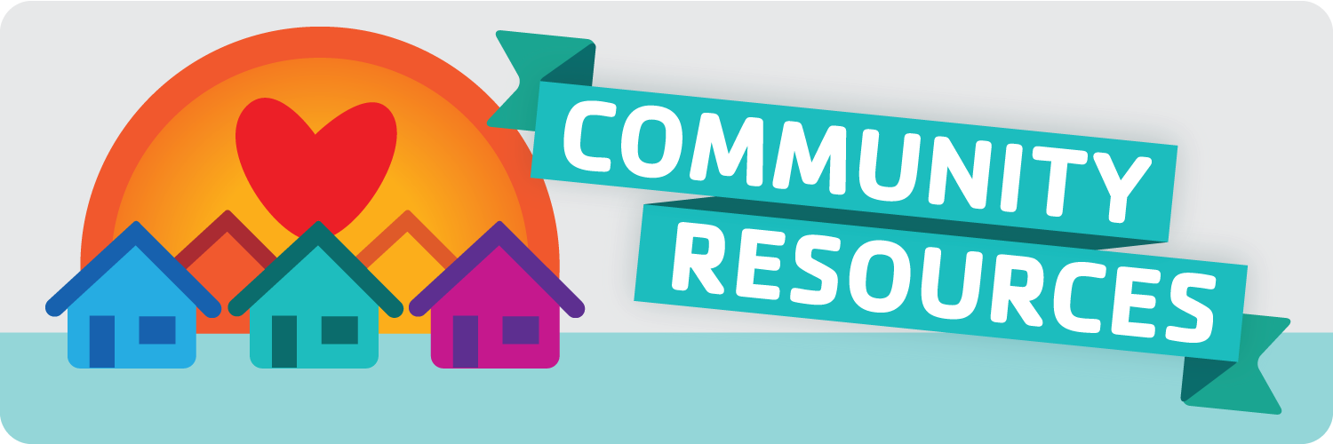 Community Resources | Summit Area YMCA