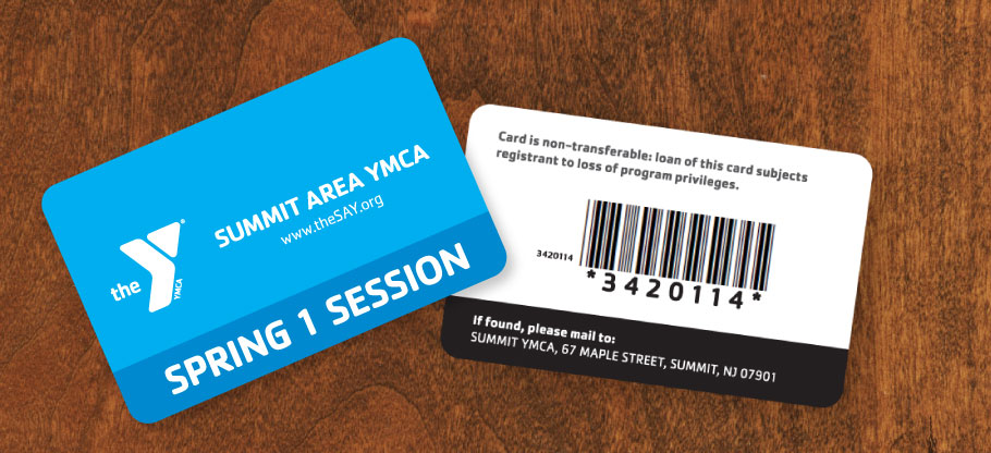 Summit area ymca all adults over the age of 18 including volunteers will be required to present a state or government issued photo identification and get cleared by the reheart Image collections